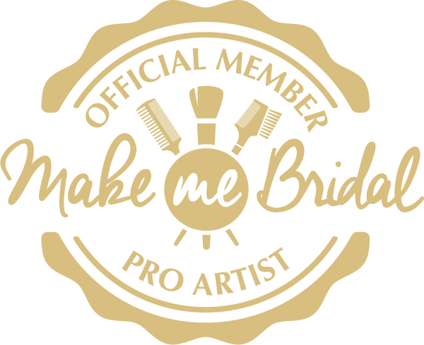 Christiane Dowling Makeup Artistry - Make Me Bridal Member